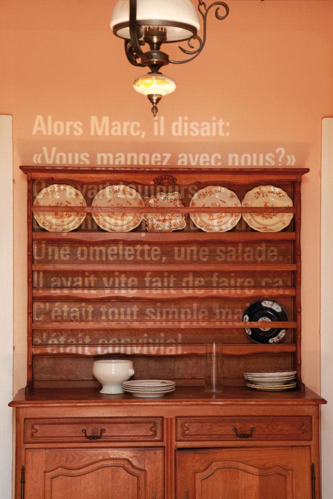 cuisine_01